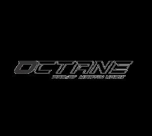 octane k6 marketing client