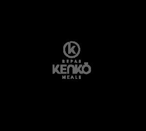 kenko k6 marketing client