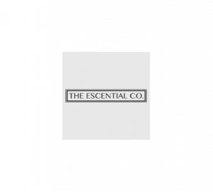 the escential co k6 marketing client