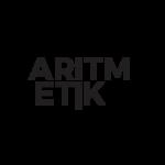 artimetik k6 marketing client